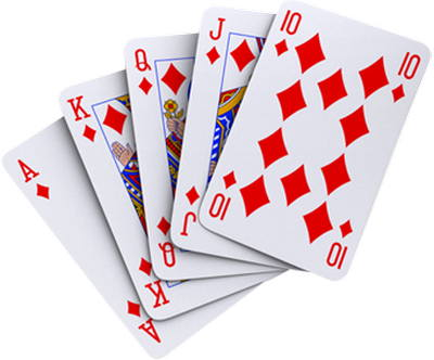 Juegos de cartas de casino poker best slot sites casinos