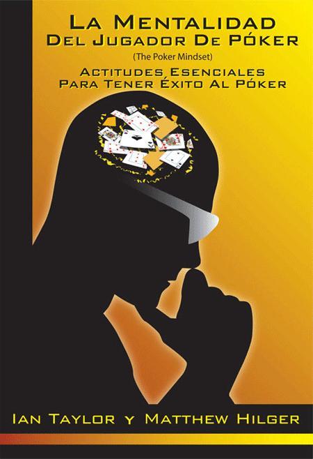 Libro poker online gratis practice roulette table